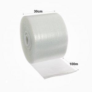 cuộn xốp 30cm x 100m