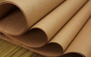 giấy xi măng (1)