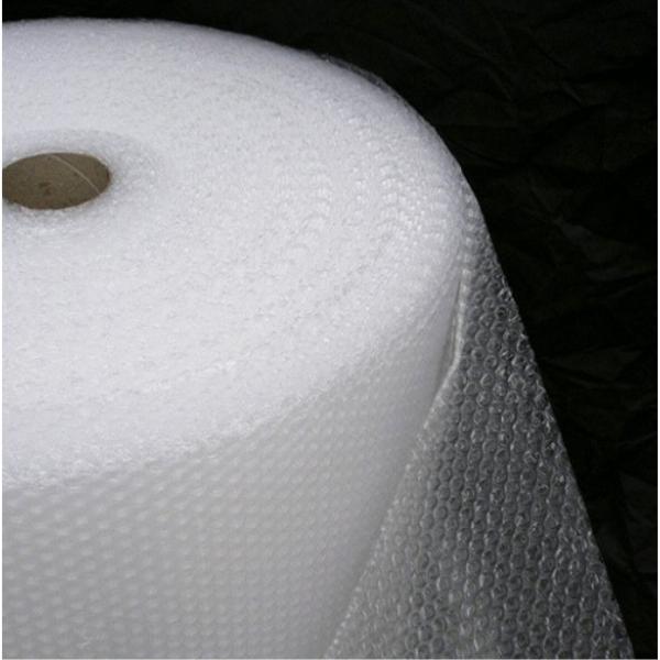 Cuộn xốp hơi 60cm x 100m xốp bóng khí, xốp gói hàng giá rẻ / xốp bóng khí ,  xốp bong bóng
